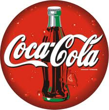 Coca-Cola Rethinks Workplace Experience. Have You? #109